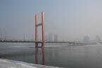"""中央环保督察组:吉林环保问责流于形式 地方立法""""放水"""""""