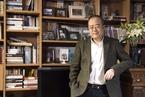 【恢复高考四十年】刘苏里:生于万圣节的书人与醒客
