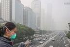 """中国蝉联全球最大""""绿色债券""""发行国"""