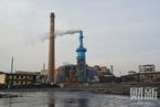 特写|大气环境执法在邯郸:很多轮检查 很多新问题