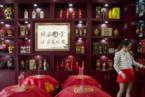 中国人的饮酒习惯正如何改变?
