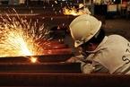 官方制造业PMI小幅回落 扩展态势放缓