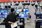 AI·视觉|公安数据壁垒正在打通 算法驱动安防升级