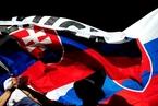 专访斯洛伐克大使:中国与中东欧合作如何化解西欧猜忌
