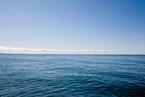 国家海洋局严控围填海  2018年停止审批一般性填海项目