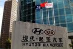 韩国现代起亚对销量预估保守 2018年目标设为755万辆