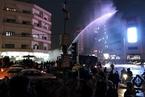伊朗游行逾20人死亡450人被捕 总统称承认人民抗议权利