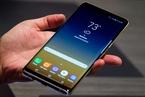 电池再曝问题 三星承认部分Note8手机存电路故障