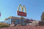 麦当劳再次推出1美元套餐 野村上调其每股收益预期
