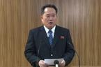 """朝鲜同意重启韩朝热线 特朗普回呛金正恩""""我的核按钮更大"""""""