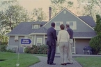 2018年美国房价或将猛涨