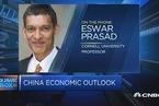 """美经济学家:中国应对""""微型金融危机""""的能力给予投资者信心"""