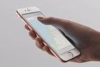 三个理由告诉你为什么旧iPhone的电池该换