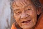 长寿动物的启示:如何帮助人类延年益寿?