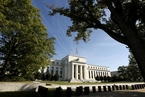 美联储不担忧通胀短期超出目标  6月加息机率大