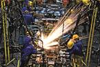 李约瑟之谜和中国的复兴:新结构经济学的视角