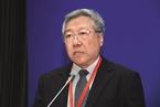从立法角度看中国社保的差距与未来——专访中国社科院世界社保研究中心主任郑秉文教授