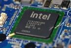 英特尔CPU现重大安全隐患  波及近20年产品线