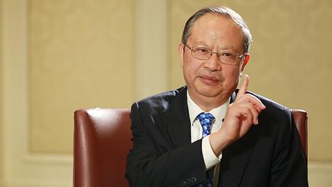 【片花预播】王建宙:5G时代运营商技术将呈同质化