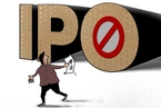 IPO终止审查家数创新高 什么样的企业会被劝退?