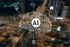 AI·视觉|鼎晖黄炎:AI公司技术先进 商业模式落后