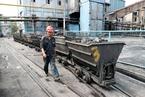 12部委发文鼓励煤炭企业兼并重组