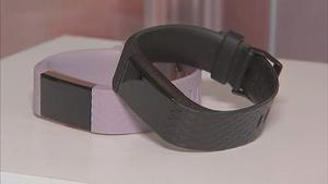 苹果手表竞争者Fitbit加大健康领域布局