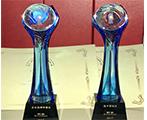 财新整合营销两案例荣获中国最佳公共关系案例大赛奖项举办