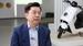 """【片花预播】李开复:人工智能时代 """"努力就能成功""""的价值观将被颠覆"""
