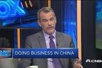 分析人士:中国的被动投资市场尚未成熟