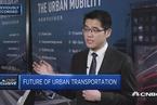 牛电科技李彦:中国和欧洲电动车市场有何不同?