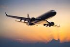 民航票价管制放开超预期 热门航线价格将上涨