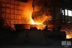 钢铁、水泥、玻璃产能置换新办法出台