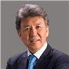 刘积仁:东软为何布局大健康产业?