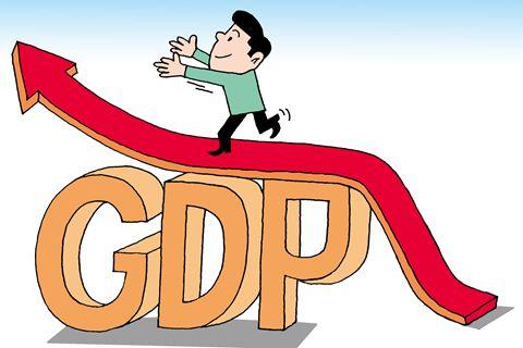 中金上调2018年中国增长预期至7%  市场观点分化