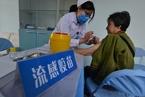 中国流感疫苗接种率不及美国二十分之一 最有效预防手段为何难普及?