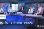 美债收益率攀高 美股牛市会终结吗?