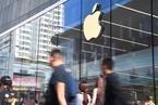 苹果入门级iPad中国降价数百元 华为价格战效果初现