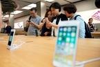 苹果将移交中国区iCloud服务 由国企运营