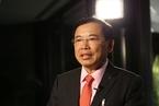 BOSS说 | 李东生:TCL不会放弃通讯业务