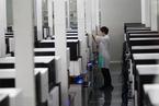 华大基因:2020年前力争将全基因组测序售价降至300美元