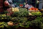 世行预测印度将成未来三年成长最快的经济体 不良资产挑战仍大