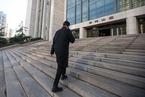 杭州中院:纵火案保姆愿意接受指派律师辩护