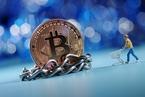 香港特区政府呼吁投资者留意加密货币与ICO风险