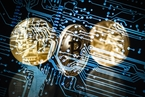 BitMEX:比特币不能用传统金融思维估值