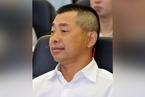 湖南广电网络原董事长龙秋云涉受贿被捕 执掌电广传媒近20年