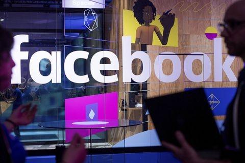 为用户身心健康着想 Facebook大改内容推送设置