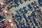 告别负增长 2017年中国外贸超预期