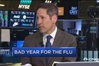 为何美国今年流感疫苗预防效果不理想?