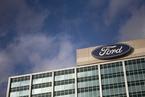 福特确认第二起高田气囊致死事故 将在北美召回2902辆汽车